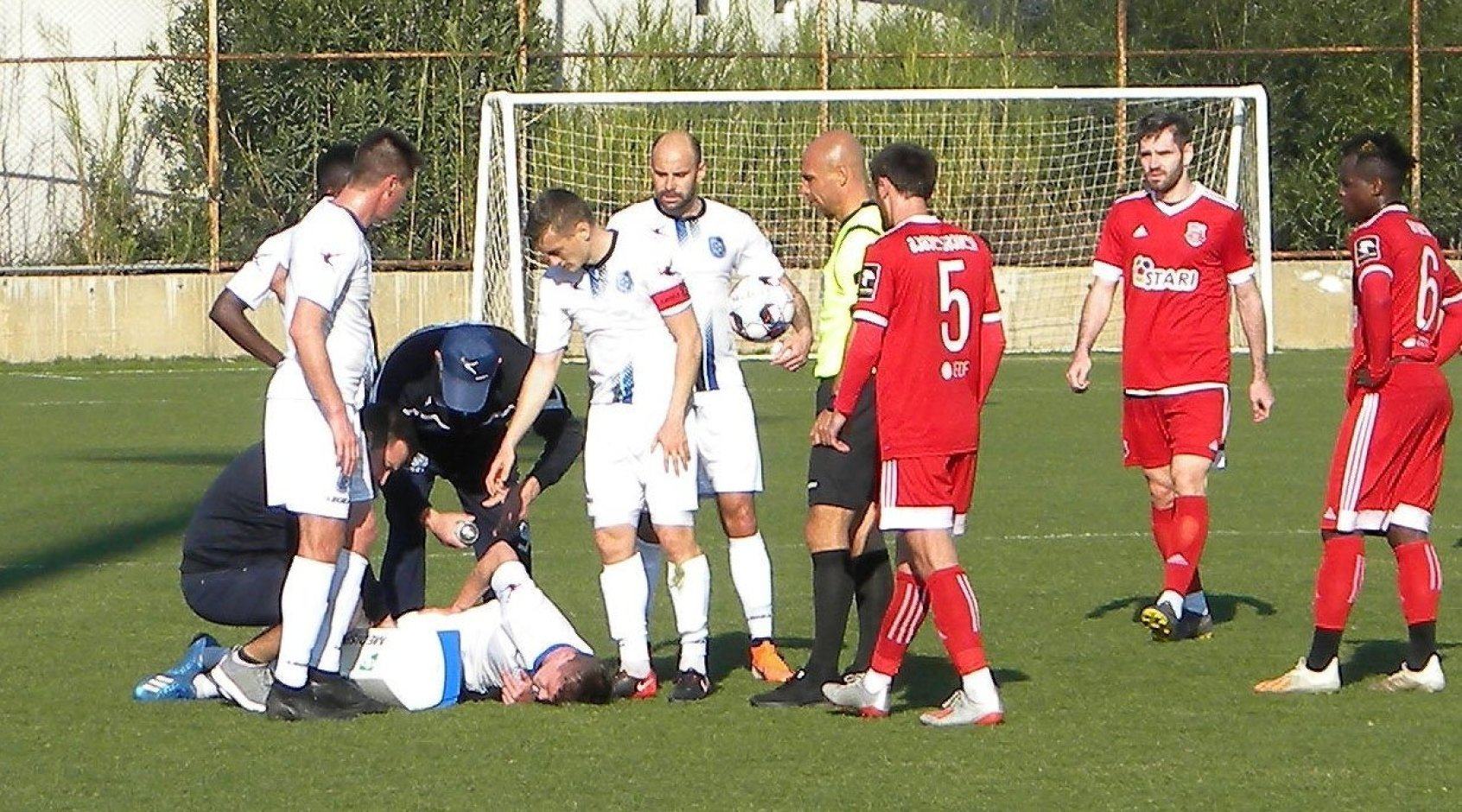 Севилья 3 0 боруссия м обзор матча