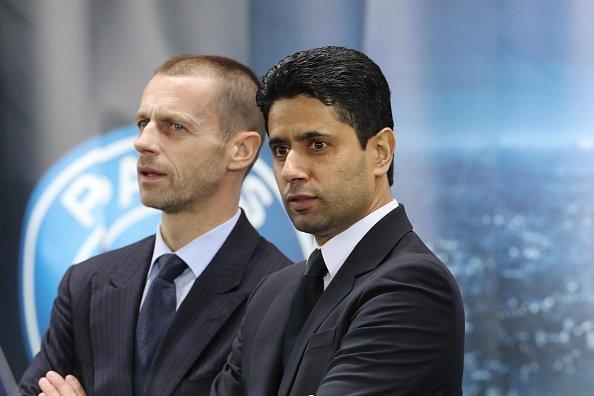 """УЕФА против """"Манчестер Сити"""": чьи аргументы окажутся весомее и при чем здесь политика - изображение 3"""