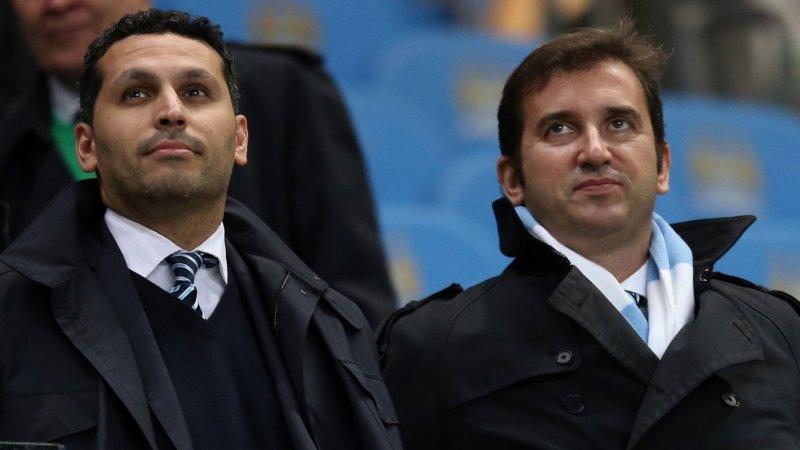 """УЕФА против """"Манчестер Сити"""": чьи аргументы окажутся весомее и при чем здесь политика - изображение 1"""
