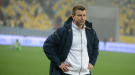 Євро-2023 (U-21): жереб визначив суперників молодіжної збірної України у відбірному турнірі