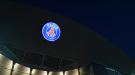 """Президент ПСЖ заплатил ФИФА более миллионашвейцарских франков, чтобы """"замять"""" дело о взятках"""