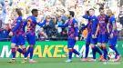 """""""Барселона"""" включила в заявку на матч с """"Алавесом"""" 16 игроков, трое из которых вратари"""