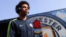 """""""Бавария"""" извинилась перед """"Манчестер Сити"""" за публикацию фото игрока в форме мюнхенцев, трансфер еще не состоялся"""