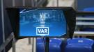 """Комітет арбітрів УАФ cкасував застосування системи VAR у матчі """"Шахтар"""" — """"Ворскла"""""""