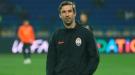 """Дарио Срна: """"Ахметов сказал, что лучше проигрывать, показывая такой футбол, как """"Шахтер"""", чем выигрывать с футболом, какой показывало """"Динамо"""""""
