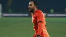 """Шахтер"" отзаявил Исмаили и дозаявил Витао на матчи Лиги Европы"