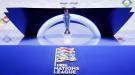 Сборная Украины узнала календарь матчей в Лиге Наций