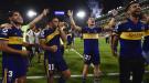 Официально: Ассоциация футбола Аргентины объявила о досрочном завершении чемпионата