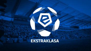 Официально: чемпионат Польши возобновится 29 мая. Стало известно расписание