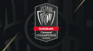 Лига чемпионов КОНКАКАФ приостановлена на неопределенный срок из-за коронавируса