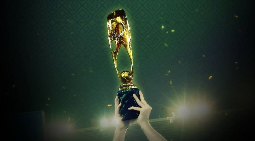 Старт Кубка Казахстана перенесен из-за коронавируса