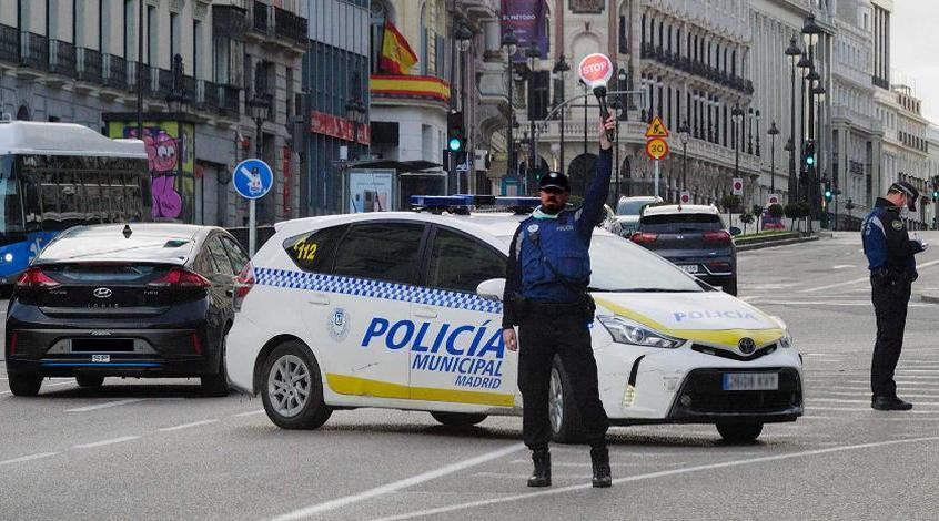 Чемпионат Испании на карантине: хроники коронавируса (обновляется) - изображение 23