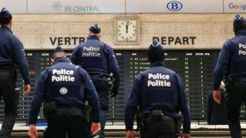 """Коронавирус в Бельгии: запоздавший """"локдаун"""", карантин и пособия для безработных"""