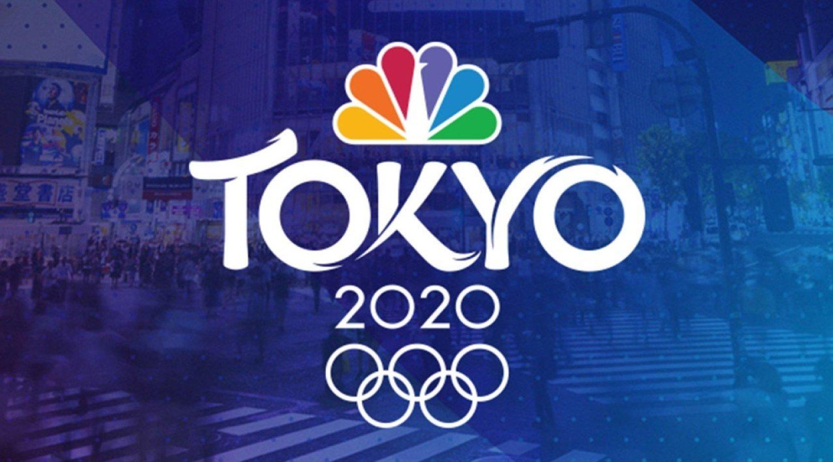 Летняя Олимпиада-2020 официально перенесена на следующий год