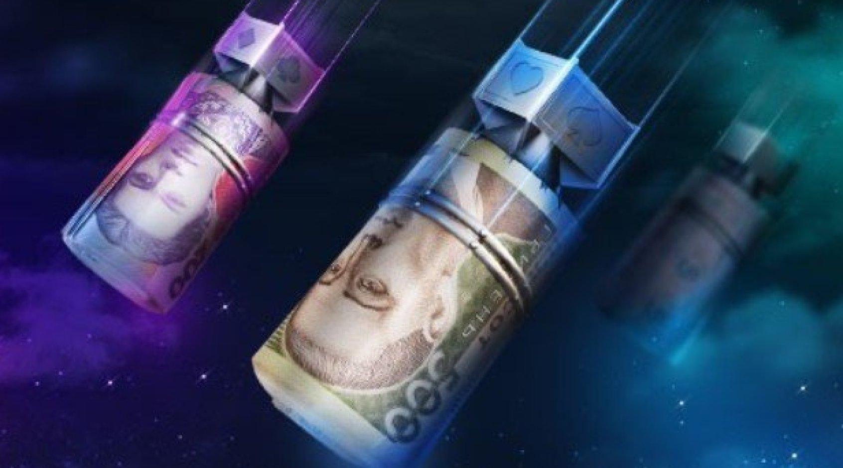 Cash Drop на PokerMatch: ловите дополнительные призовые за кэш-столами Холдема и Омахи
