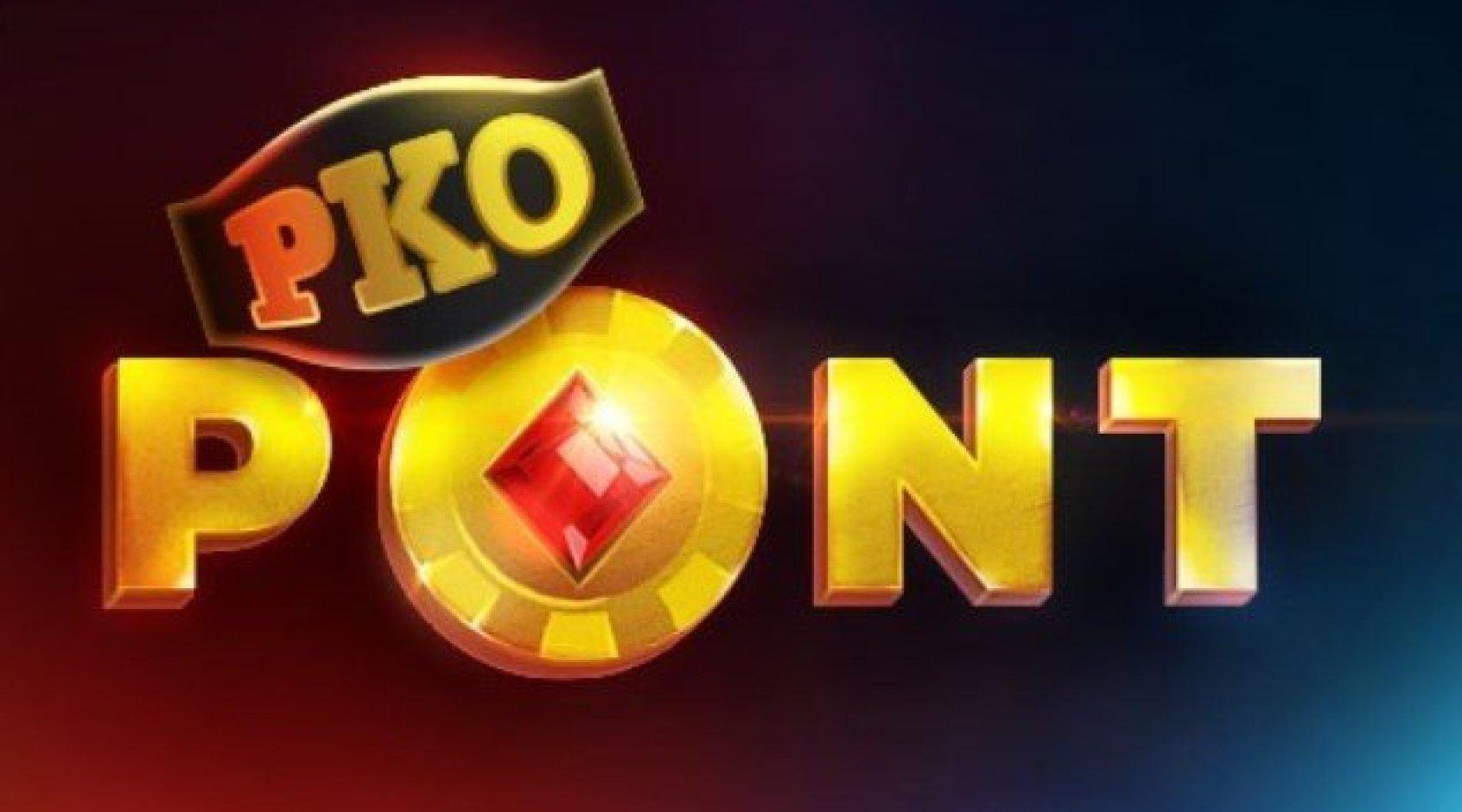 На PokerMatch стартуют две серии турниров: гарантия — более 12 миллионов гривен