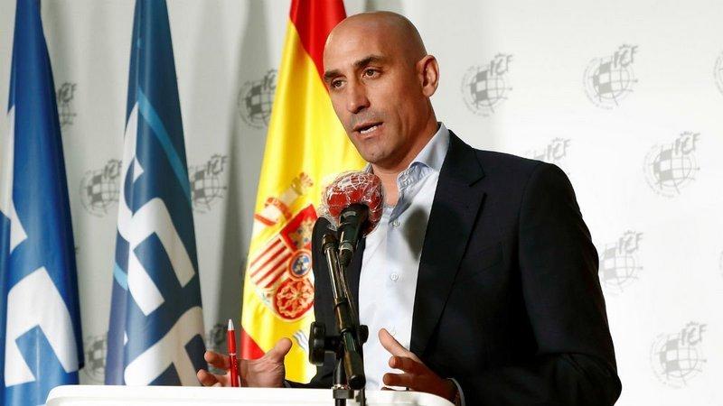 Как закончить чемпионат Испании: разбор возможных форматов и вариантов - изображение 2