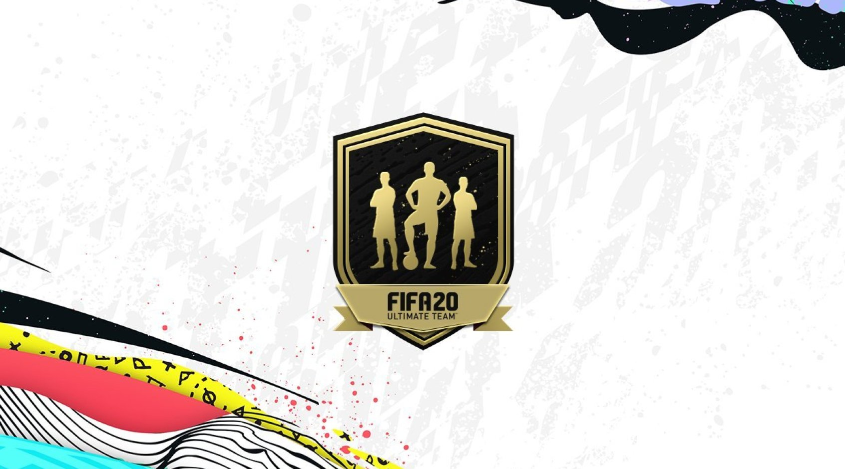 Де Брюйне, Кулибали, Лукас Моура и Пепе - в новой команде недели FIFA 20