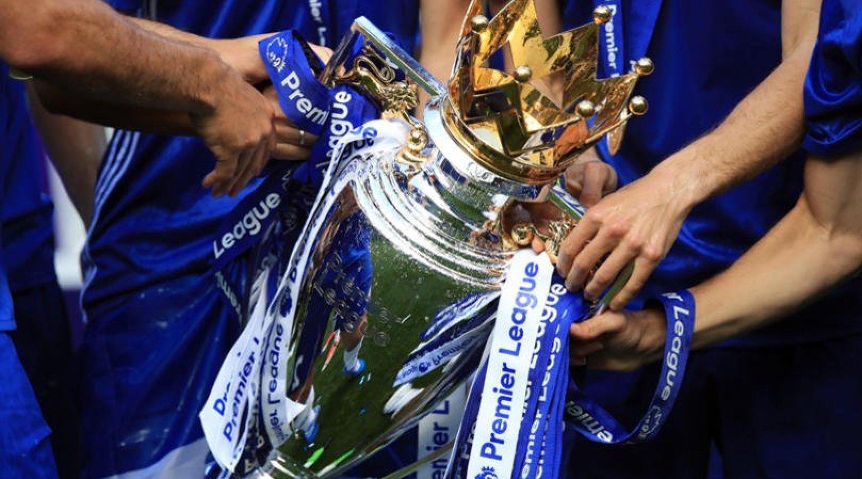 Как коронавирус повлиял на чемпионат Англии: бюджеты, контракты, зарплаты