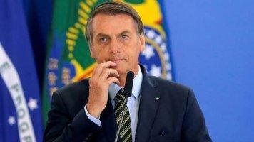 Коронавирус в Бразилии: страна на пороге раскола, погибнуть могут до двух миллионов человек