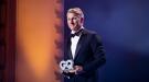 Бастиан Швайнштайгер намерен начать тренерскую карьеру