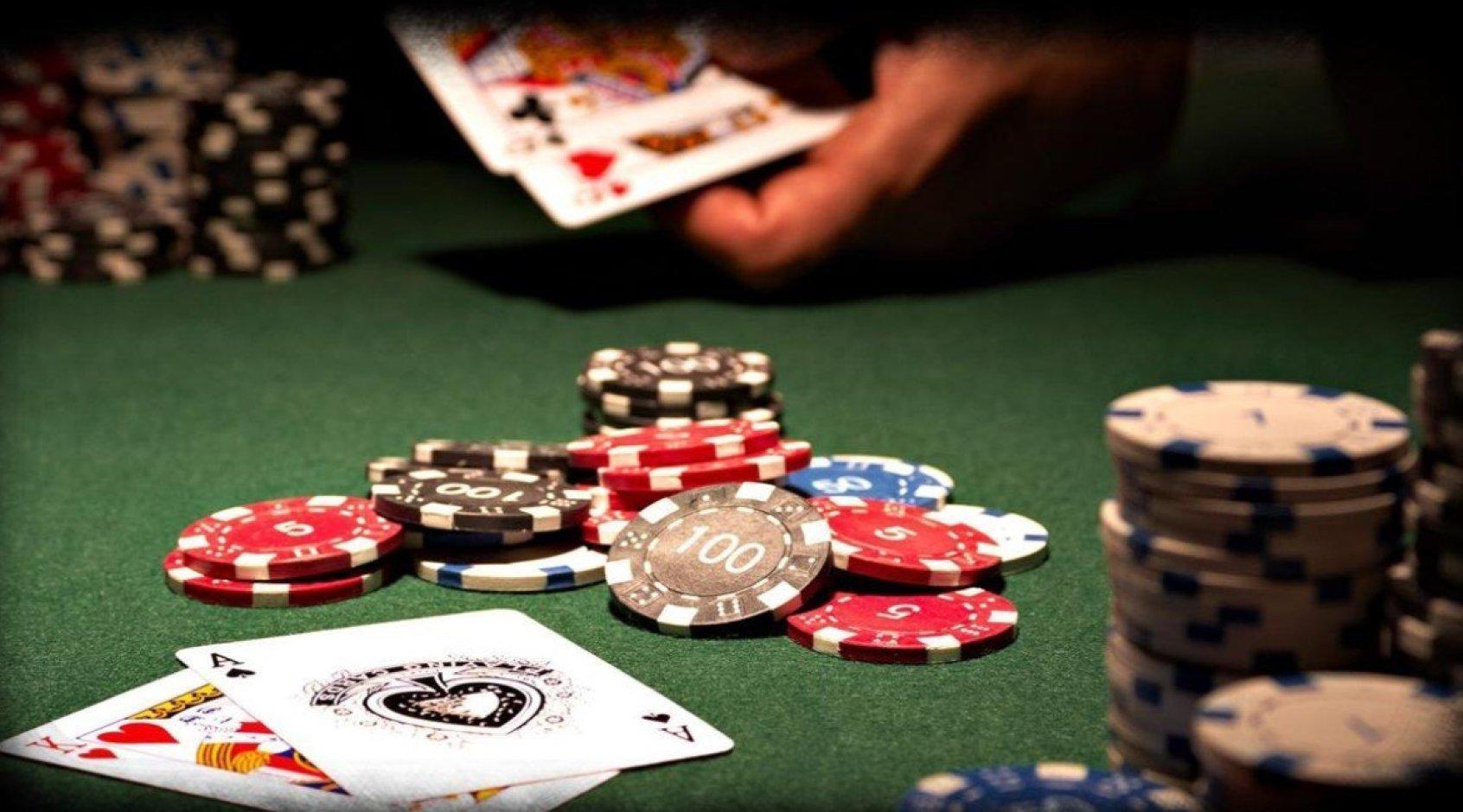 """Дневник регуляра"" от PokerMatch: 100 000 гривен каждую неделю"