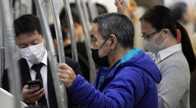 Коронавирус в Японии: накануне катастрофы? - изображение 1