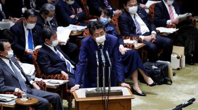 Коронавирус в Японии: накануне катастрофы? - изображение 2