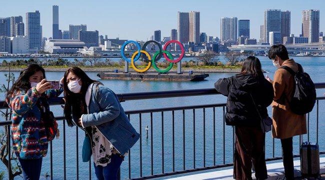 Коронавирус в Японии: накануне катастрофы? - изображение 5