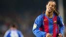 Лучшие голы и финты Роналдиньо: недолгое пребывание топ-игрока на вершине (+видео)