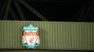 """Игроки """"Ливерпуля"""" встали на одно колено в память о погибшем в США афроамериканце Флойде (Фото)"""