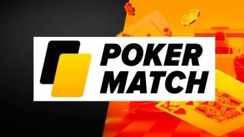 Main Event серии хайроллеров на PokerMatch: получите бесплатный билет за комбинацию