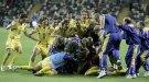 Как сложилась карьера игроков и тренеров молодежной сборной Украины, ставшей вице-чемпионом Европы в 2006 году