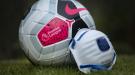 Официально: чемпионат Англии возобновится 17 июня