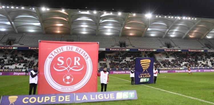 Чемпионат Франции на карантине: хроники коронавируса (обновляется) - изображение 115