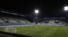 Стали известны даты возможного возобновления чемпионата Италии