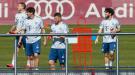 Футбол во время пандемии: когда возобновятся чемпионаты стран (Обновляется)