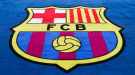"""Барселона"" начала продажу многоразовых масок за 18 евро (Фото)"