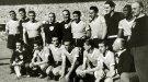 """Чемпионат мира в Бразилии 1950 года: триумф и катастрофа на стадионе """"Маракана"""""""
