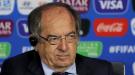 Франция не будет возобновлять чемпионат в дивизионах от третьего и ниже