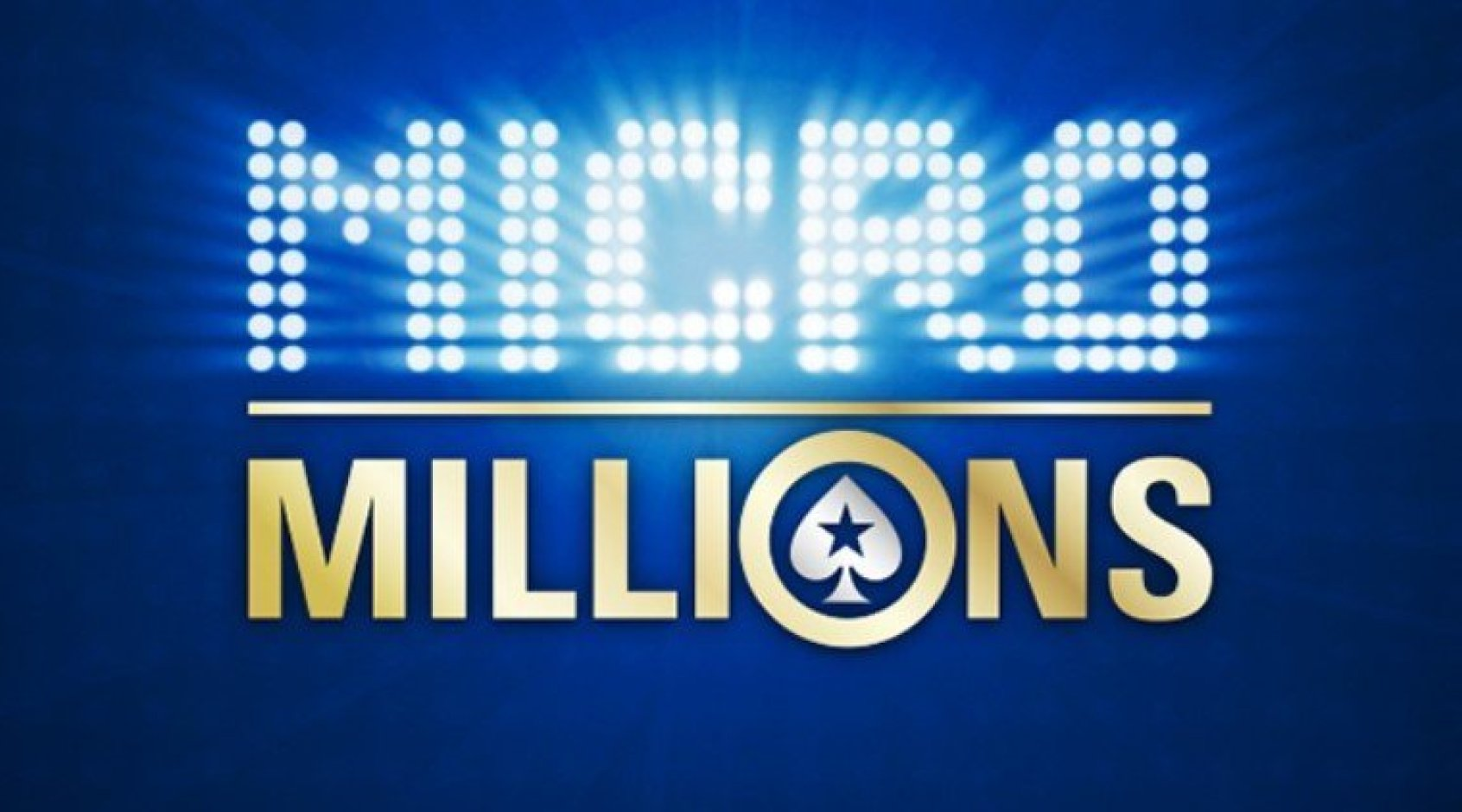 MicroMillions: на PokerStars стартует любимая серия микролимитчиков