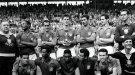 """Чемпионат мира в Швеции 1958 года: рождение легенды Пеле и """"вечный"""" рекорд (+видео)"""