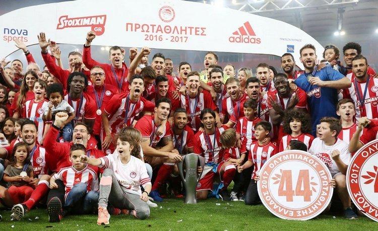 Топ-10 самых титулованных футбольных клубов мира: от Уругвая до Египта - изображение 2