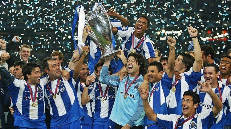 Топ-10 самых титулованных футбольных клубов мира: от Уругвая до Египта - изображение 3