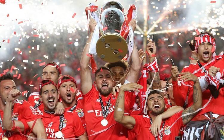 Топ-10 самых титулованных футбольных клубов мира: от Уругвая до Египта - изображение 4