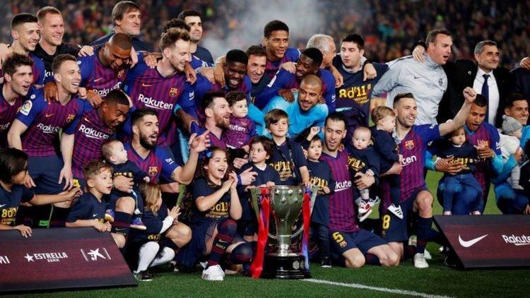 Топ-10 самых титулованных футбольных клубов мира: от Уругвая до Египта - изображение 5
