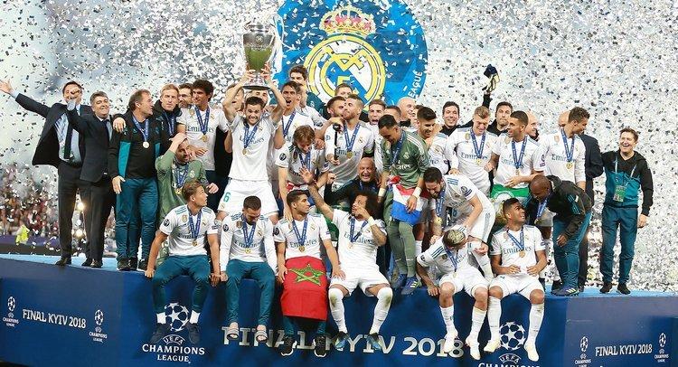 Топ-10 самых титулованных футбольных клубов мира: от Уругвая до Египта - изображение 6