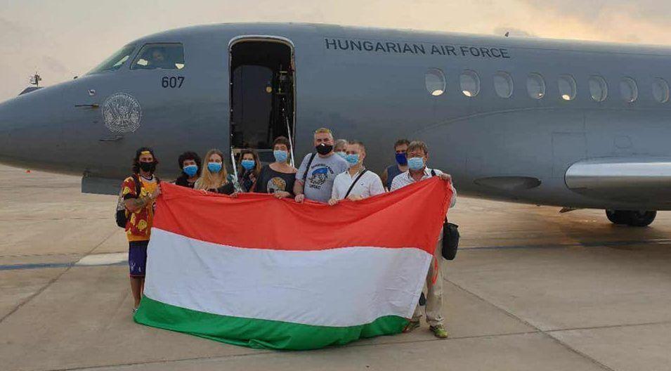 Коронавирус в Венгрии: мнение болельщиков о ситуации в стране (+Фото, Видео) - изображение 6