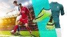 Подборка футбольных товаров на Aliexpress с кэшбеком от GetProfit