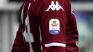 Официально: Серия А возобновится 20 июня, Кубок Италии - 13 июня